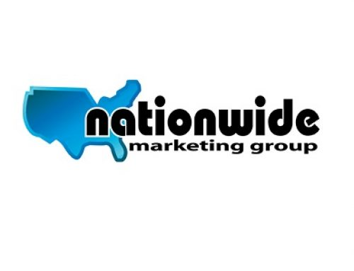 Nationwide Marketing Group Press Release