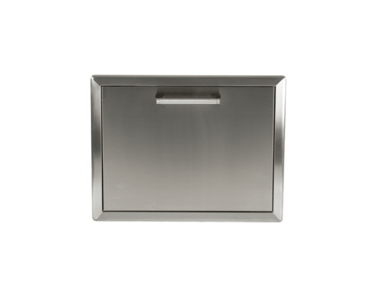 Pull Out Ice Chest (Model: CPOC)