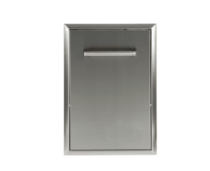 Pull Out Drawer (Model: CPOD)