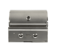 "28"" C-Series Grill (Model: C1C28 NG/LP -FS)"