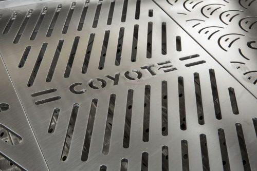 Coyote Signature Grill Grate