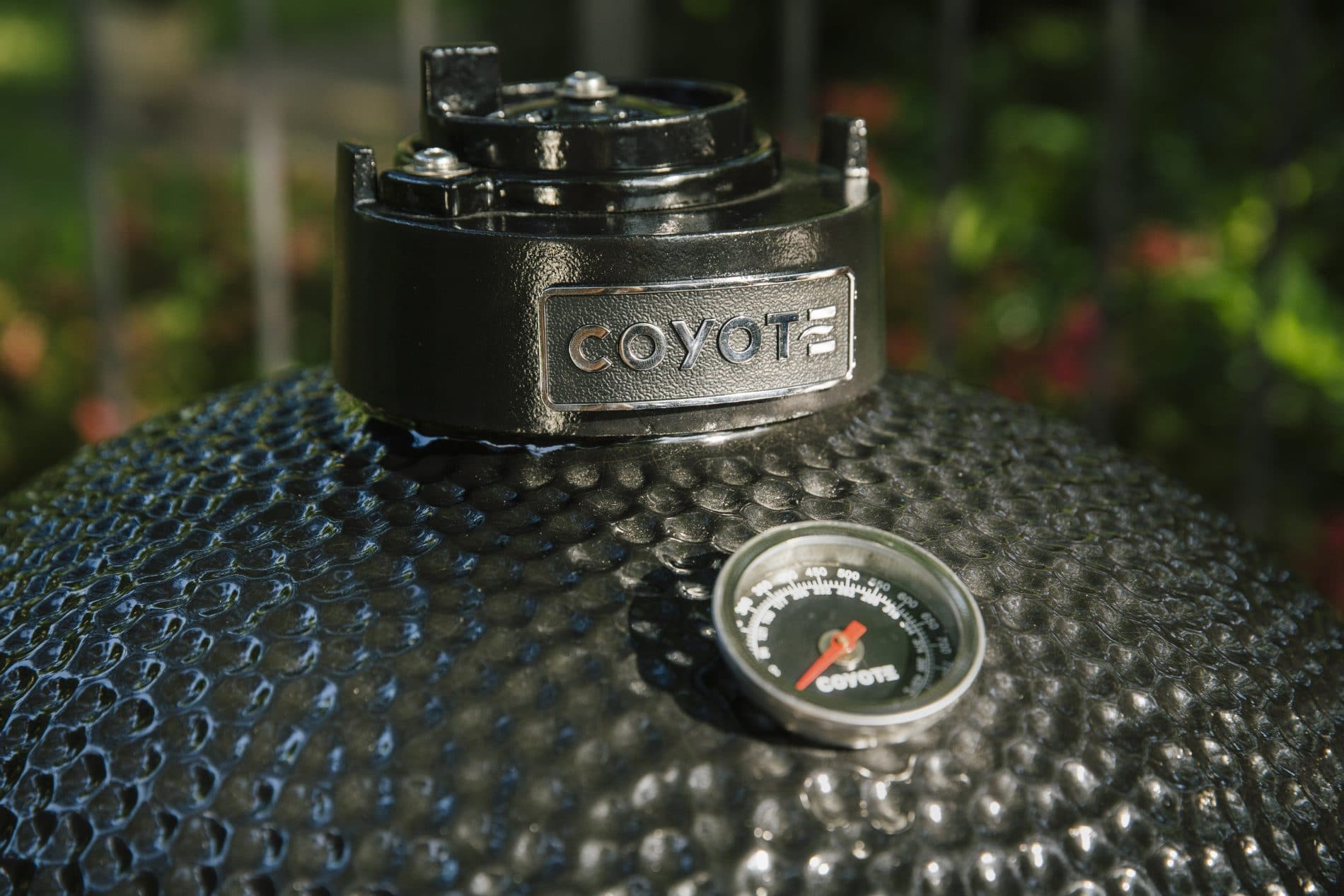 Gallery - Coyote Outdoor Living on Coyote Outdoor Living Inc id=79683