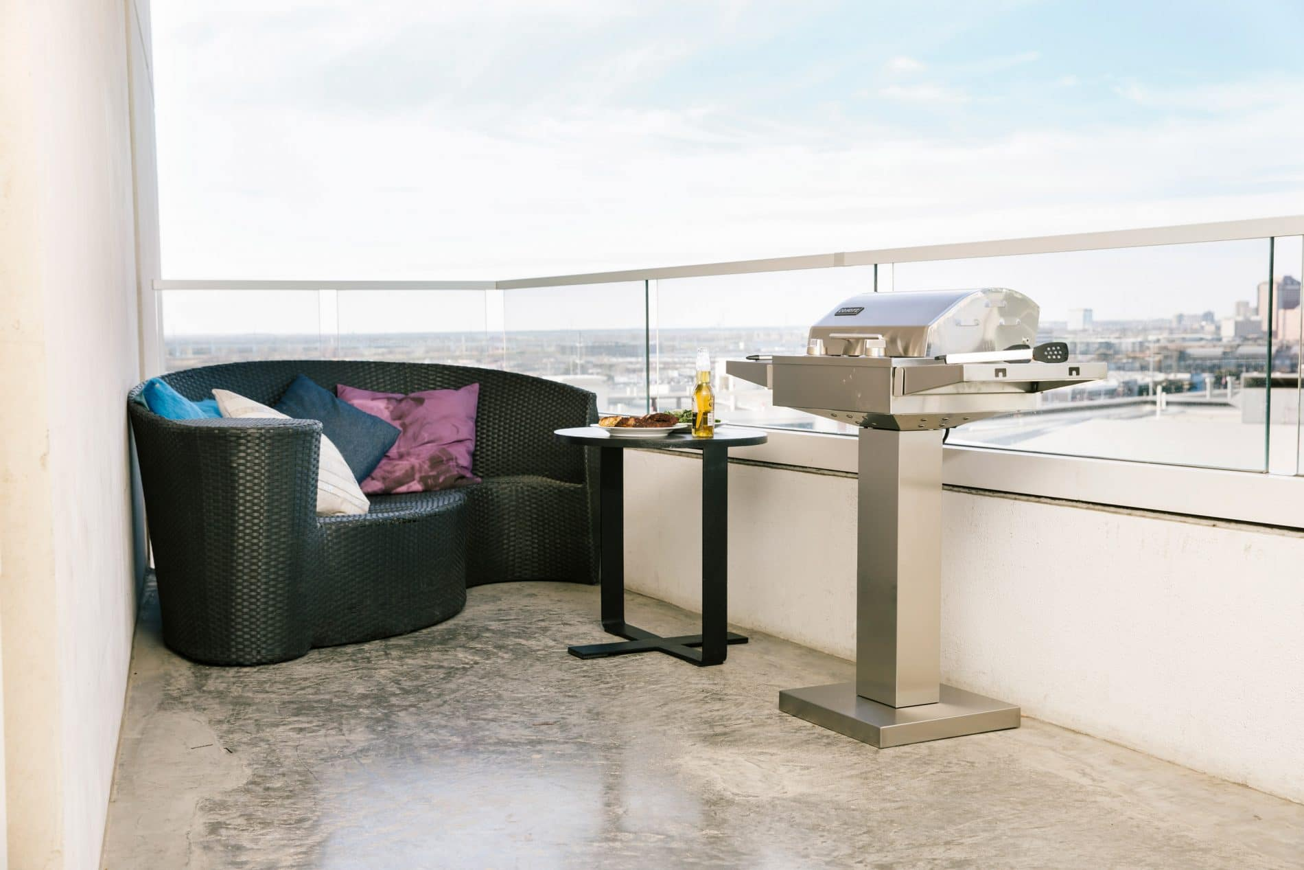 Gallery - Electric and Portable Grills - Coyote Outdoor Living on Coyote Outdoor Living Inc id=73902