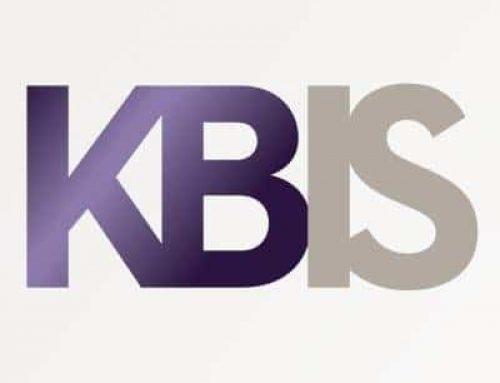 2019 KBIS in Las Vegas