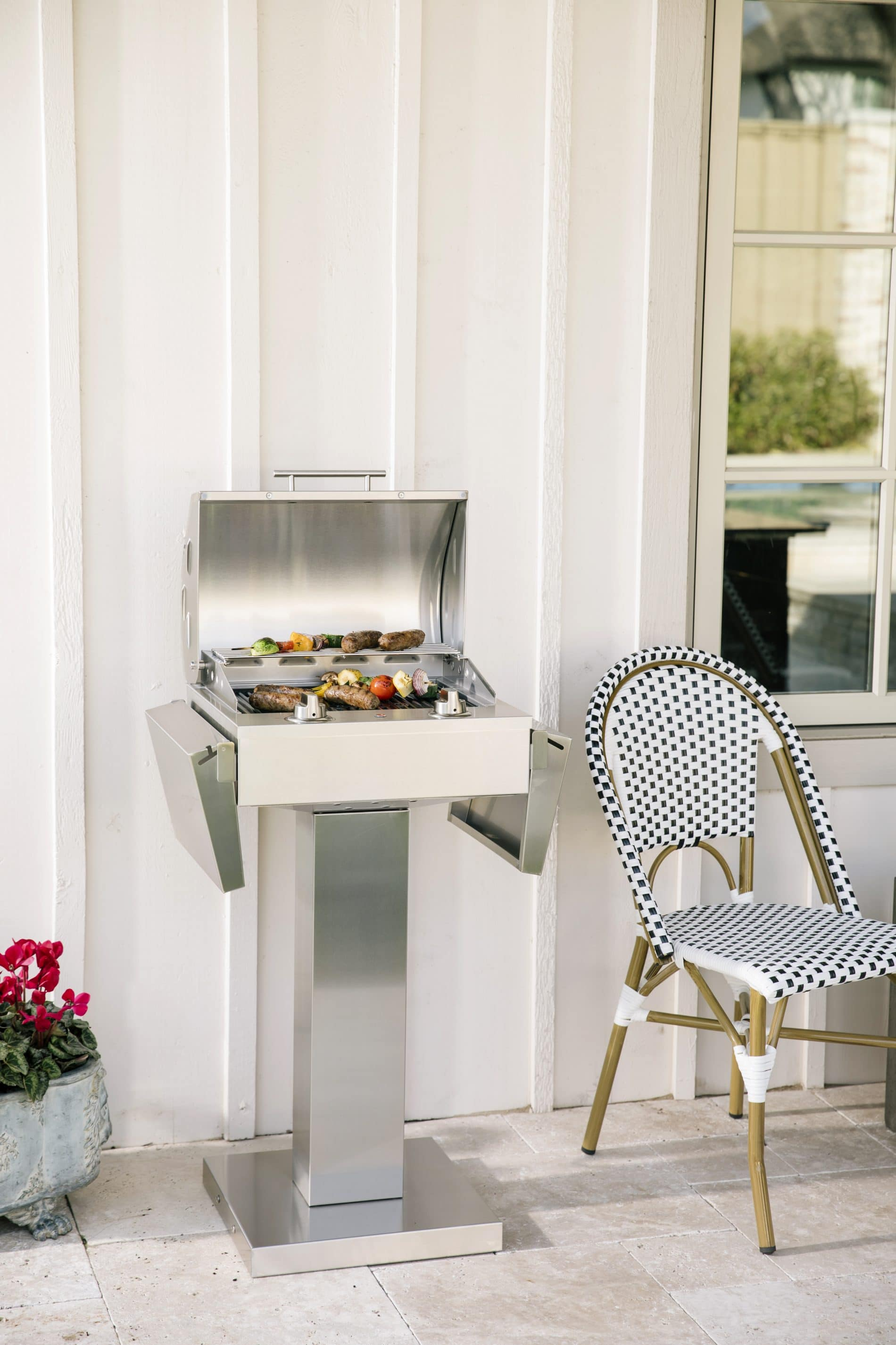 Gallery - Electric and Portable Grills - Coyote Outdoor Living on Coyote Outdoor Living Inc id=51346