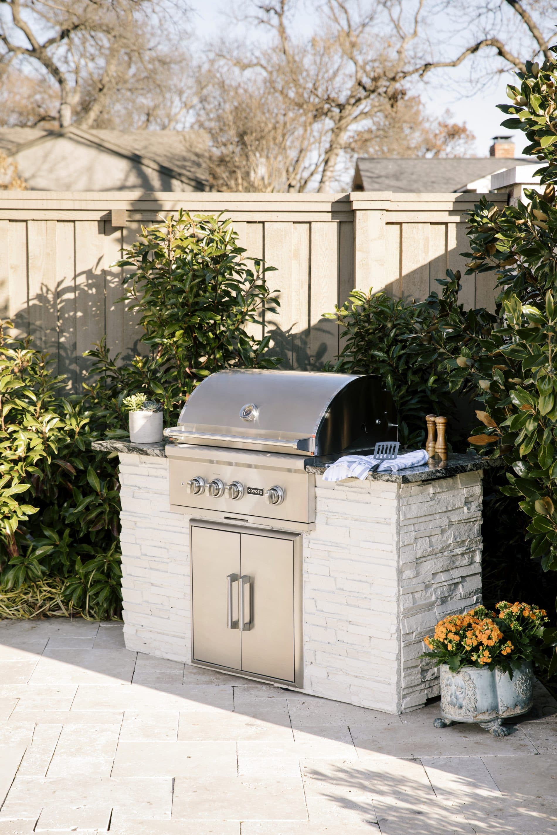 Gallery - Coyote Outdoor Living on Coyote Outdoor Living Inc id=94516