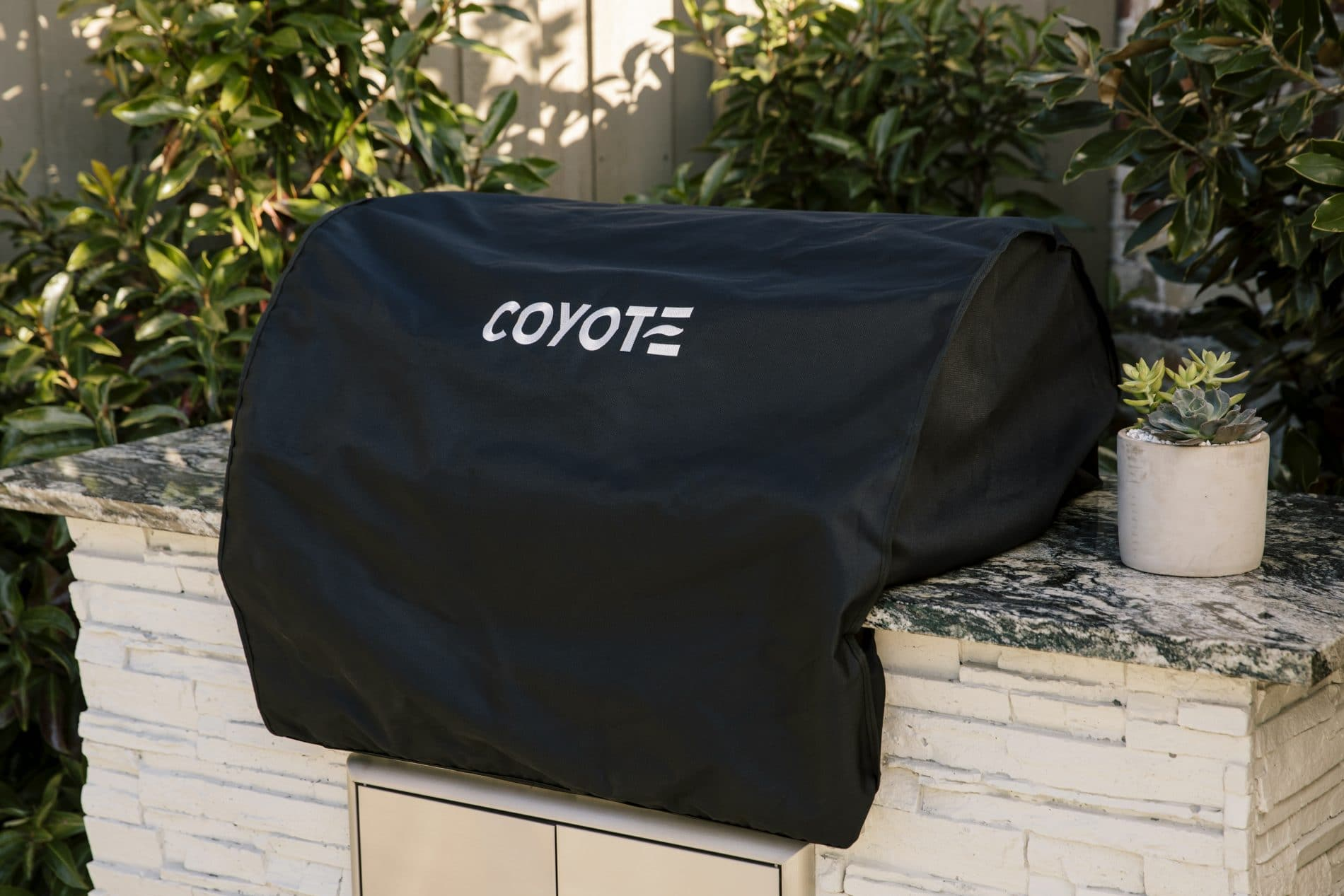 Gallery - Coyote Outdoor Living on Coyote Outdoor Living Inc id=12366