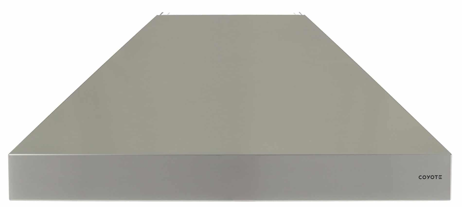 Coyote 36-Inch Grill Hood