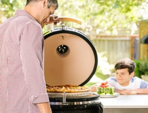 Coyote Outdoor Living's Father's Day Gift Guide