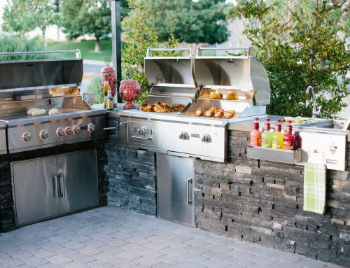 What to Grill for Father's Day: Options for the Whole Family